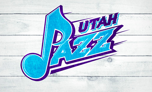 NBA Betting: SportsTips' Preseason Betting Preview on the Utah Jazz