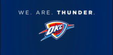 NBA Betting: SportsTips' Preseason Betting Preview on the Oklahoma City Thunder