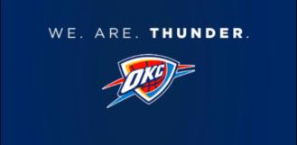 NBA Betting: SportsTips' Preseason Betting Preview on the Oklahoma City Thunder