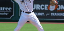 MLB Betting: Are The San Diego Padres Worth a Preseason Bet?
