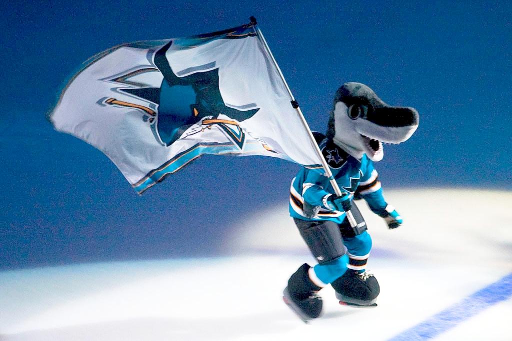 NHL Betting: Are The San Jose Sharks Worth a Preseason Bet?