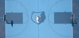 NBA Betting: SportsTips' Preseason Betting Preview on the Memphis Grizzlies