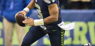 Are the Seattle Seahawks Worth Your Super Bowl Bets?
