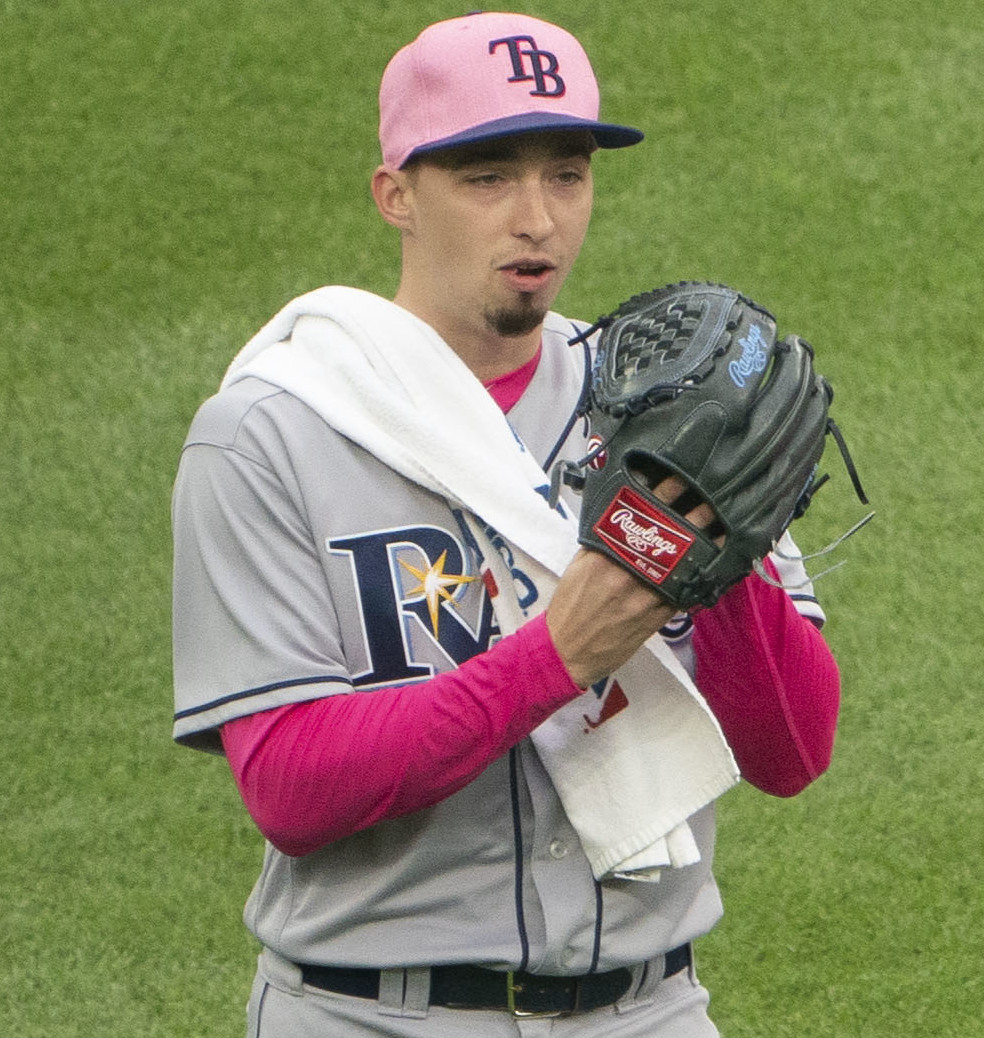 MLB Betting: Are The Tampa Bay Rays Worth a Preseason Bet?