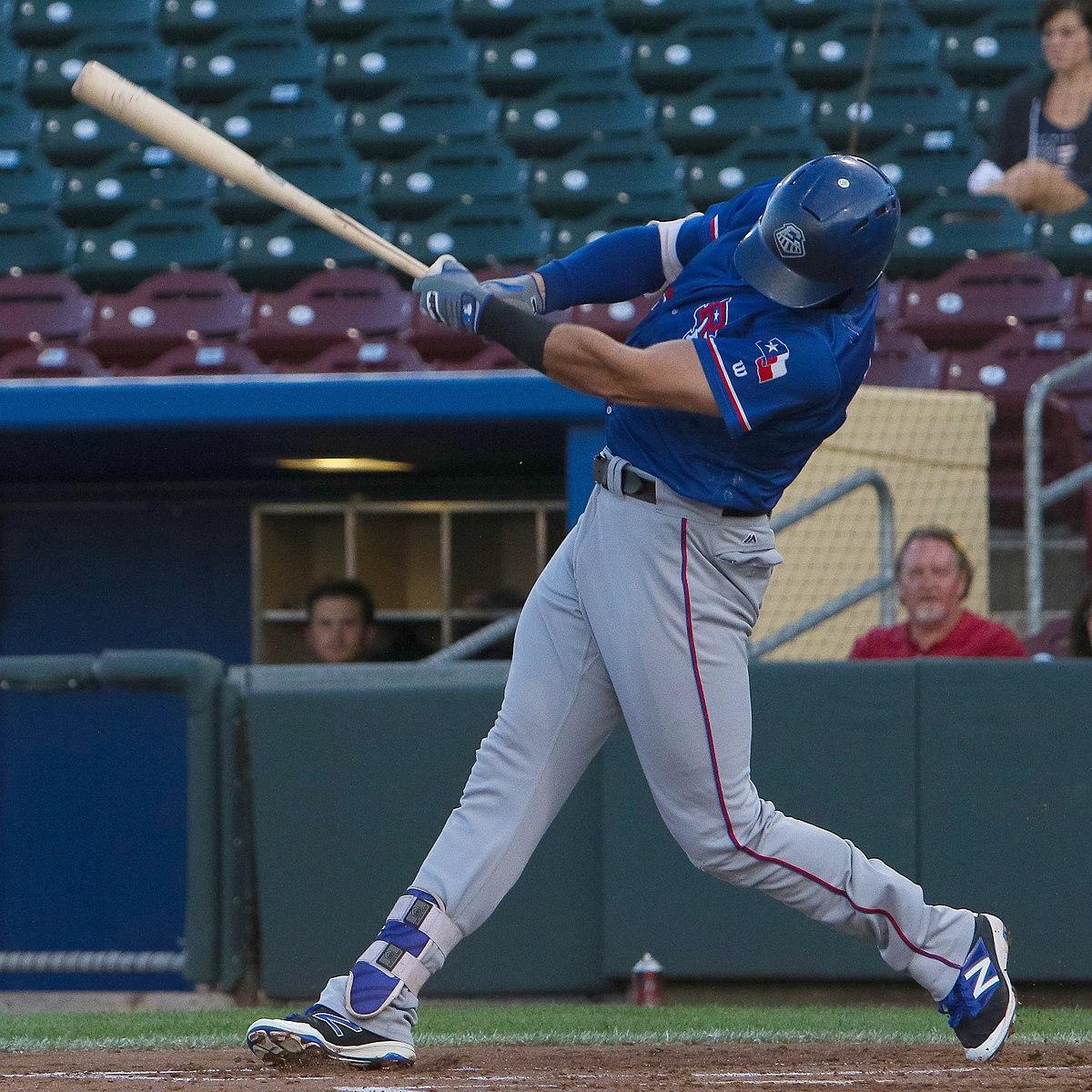 MLB Betting: Are The Texas Rangers Worth a Preseason Bet?