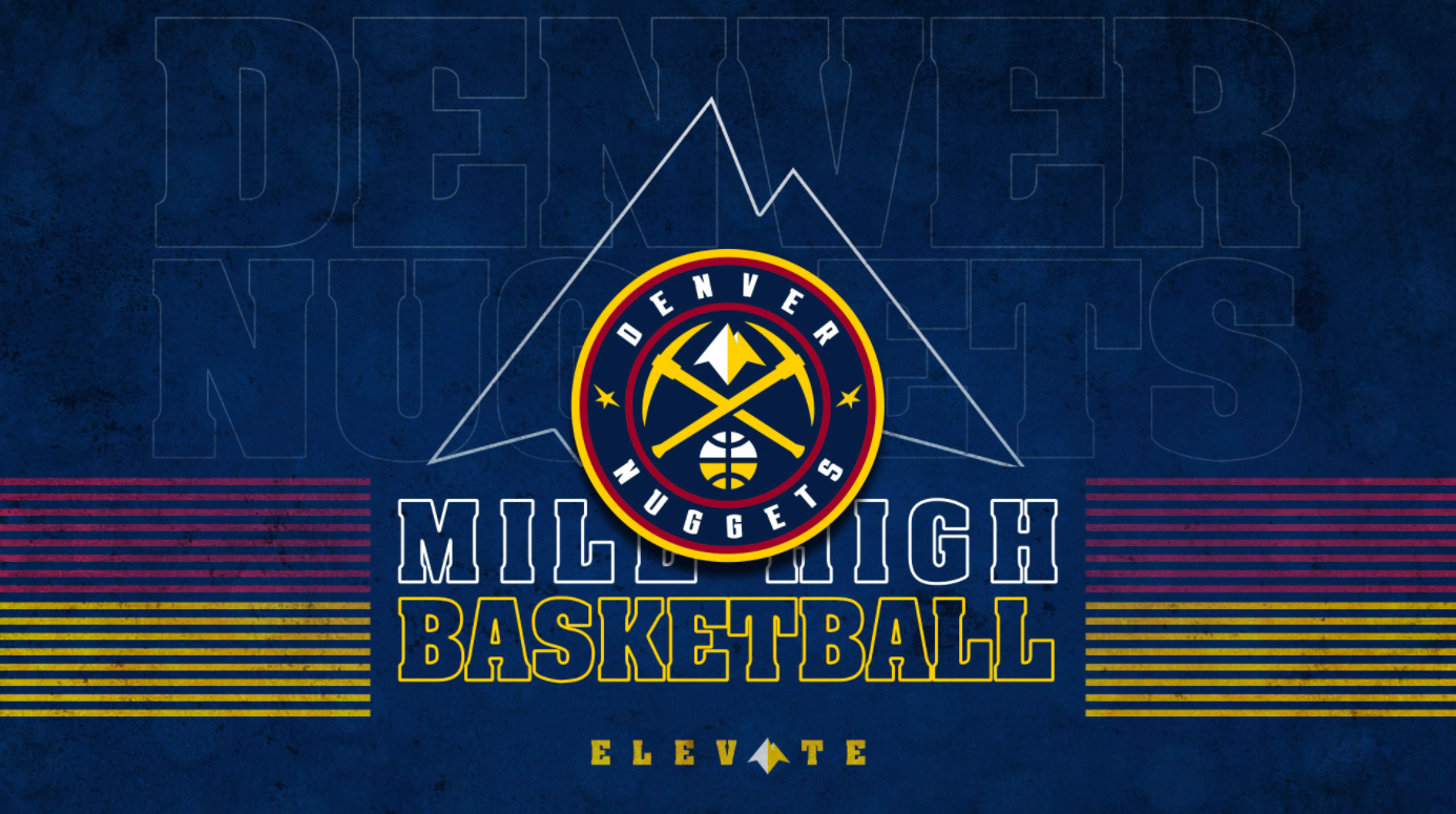 NBA Betting: SportsTips' Preseason Betting Preview on the Denver Nuggets