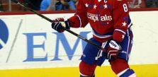 NHL Predictions on Where the Washington Capitals Will Finish the 2021 Season