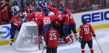 NHL Betting: Are The Washington Capitals Worth a Preseason Bet?