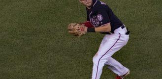 MLB Betting: Are The Washington Nationals Worth a Preseason Bet?