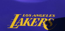 NBA Betting: SportsTips' Preseason Betting Preview on the Los Angeles Lakers