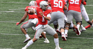 College Football Championship Betting Preview: Alabama vs Ohio State