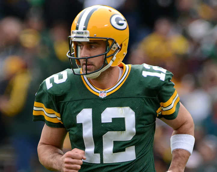 SportsTips' NFL Power Rankings: Conference Championships