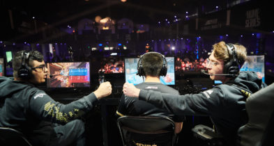SportsTips' Best Free Picks For The Day 1 Of The 2021 Call of Duty League Kickoff Classic