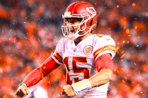 Super Bowl MVP Power Rankings: Divisional Round