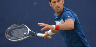 SportsTips' Australian Open Picks For Men's and Women's Draw