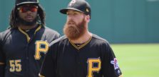 MLB Predictions on Where the Pittsburgh Pirates Will Finish the 2021 Season