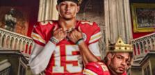 Super Bowl MVP Power Rankings: Super Bowl LV