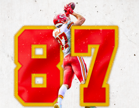 Super Bowl LV Prop Bet Prediction: First Touchdown Scorer