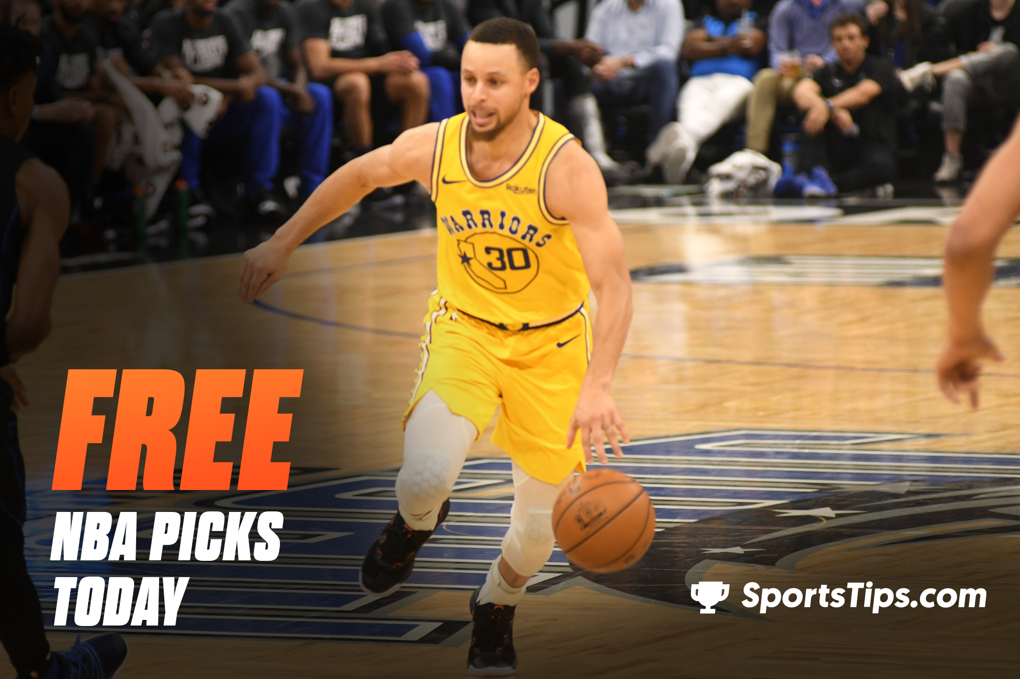 Free NBA Picks Today for Thursday, February 4th, 2021