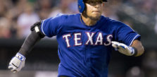MLB Predictions on Where the Texas Rangers will Finish the 2021 Season