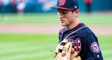 MLB Predictions on Where the Washington Nationals Will Finish the 2021 Season