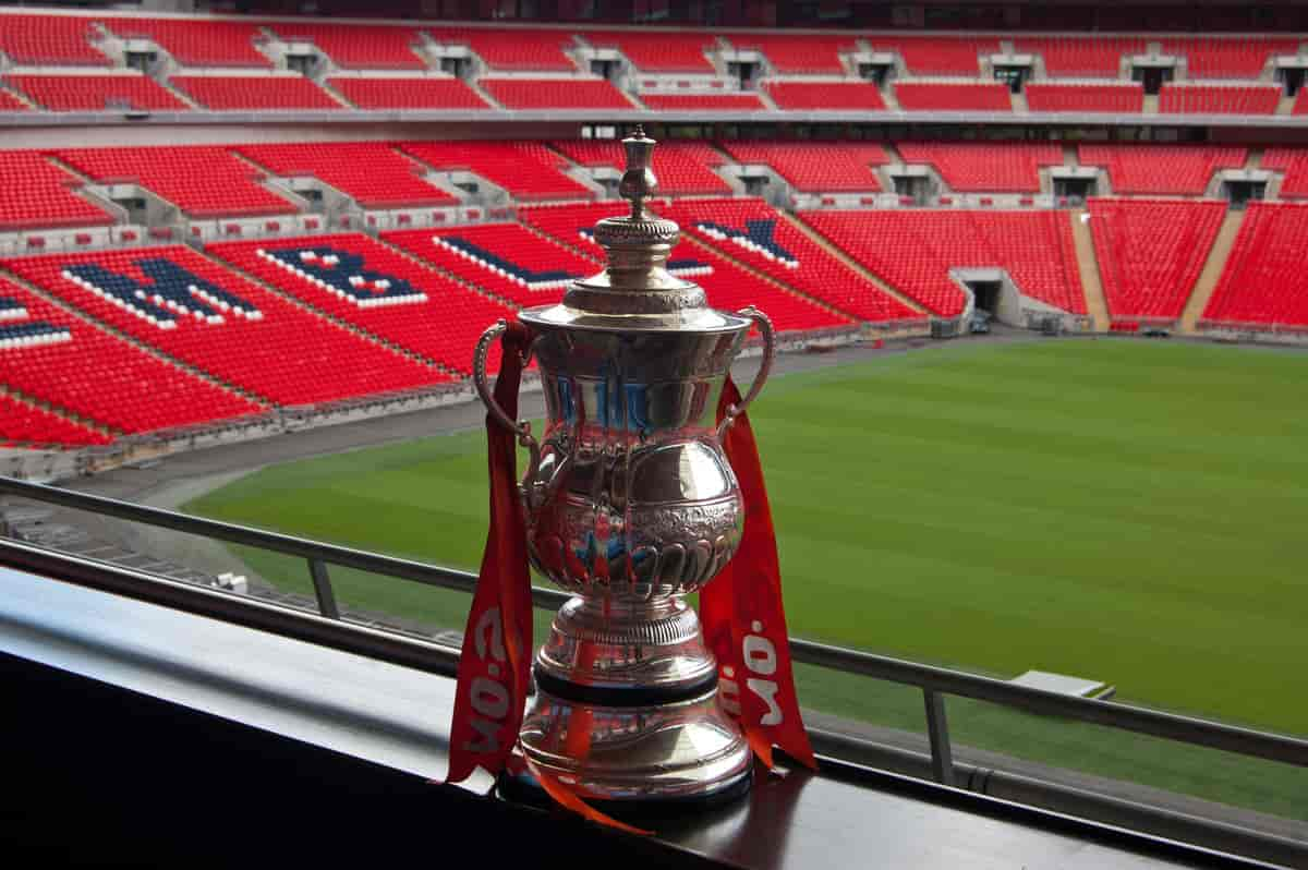 Top FA Cup Predictions for the Fifth Round