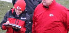 Super Bowl Week: Novelty Bet Odds