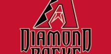 MLB Free Agency Signings: How Does This Impact the Arizona Diamondbacks?