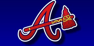 MLB Free Agency Signings: How Does This Impact the Atlanta Braves?