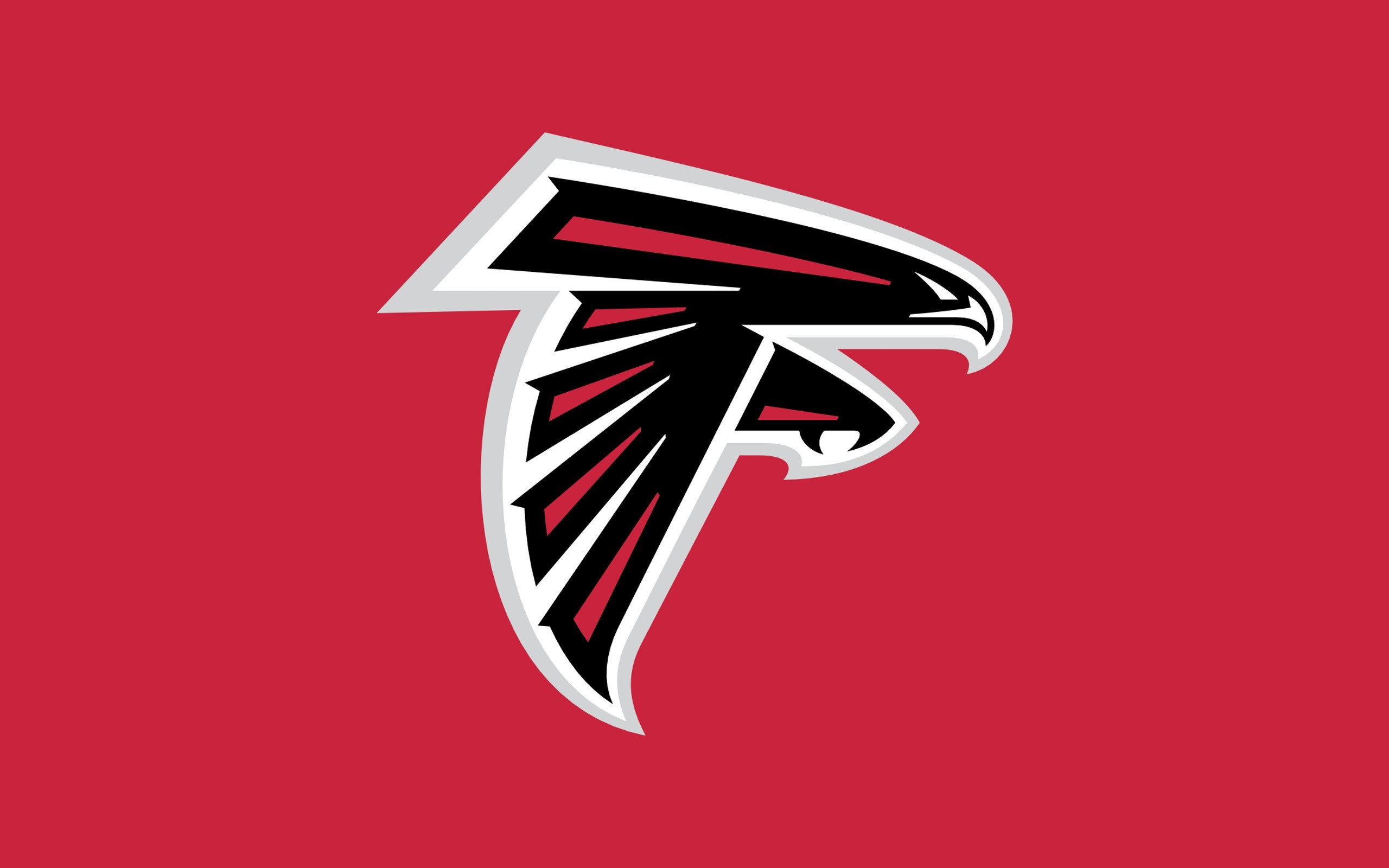 NFL Betting Review on the Atlanta Falcons for the 2020 Season