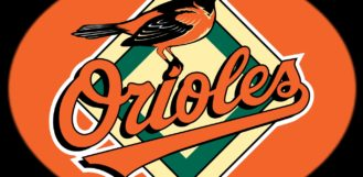 MLB Free Agency Signings: How Does This Impact the Baltimore Orioles?