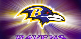 NFL Betting Review on the Baltimore Ravens for the 2020 Season