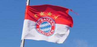 Soccer Odds Breakdown: Champions League Outright Winner