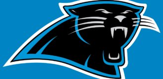 NFL Betting Review on the Carolina Panthers for the 2020 Season