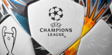 Top Champions League Predictions for the Round of 16 (Leg 1)