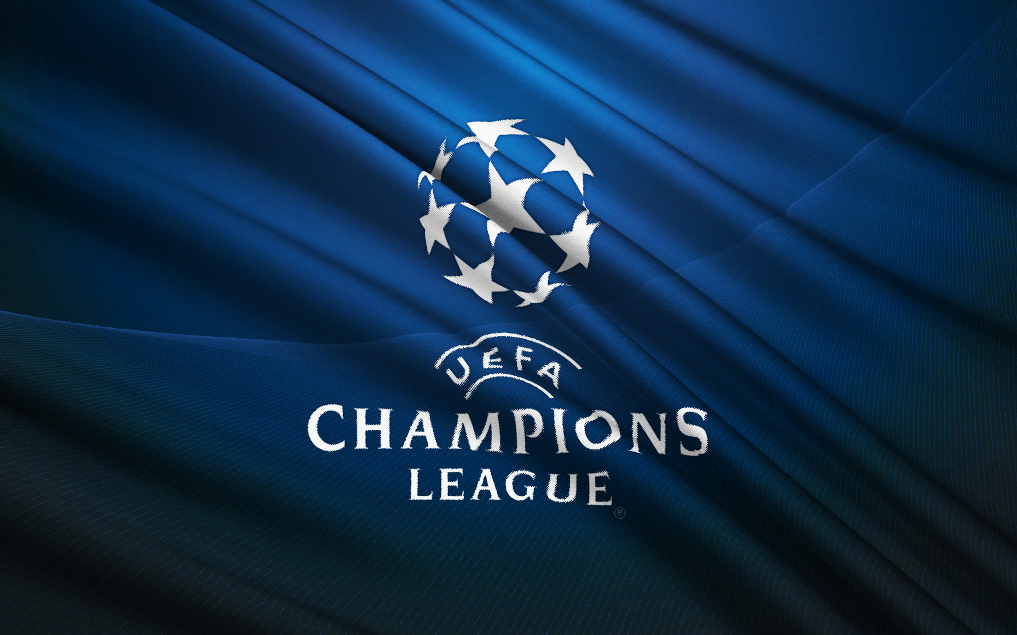 Top Champions League Predictions for the Round of 16