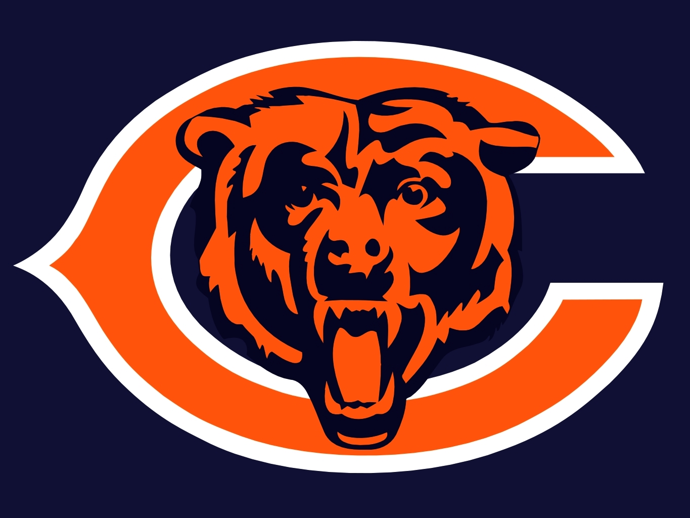 NFL Betting Review on the Chicago Bears for the 2020 Season