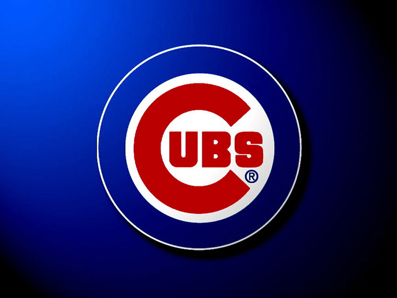 MLB Free Agency Signings: How Does This Impact the Chicago Cubs?