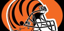NFL Betting Review on the Cincinnati Bengals for the 2020 Season