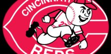 MLB Free Agency Signings: How Does This Impact the Cincinnati Reds?