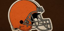 NFL Betting Review on the Cleveland Browns for the 2020 Season