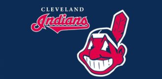 MLB Free Agency Signings: How Does This Impact the Cleveland Indians?