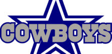 NFL Betting Review on the Dallas Cowboys for the 2020 Season