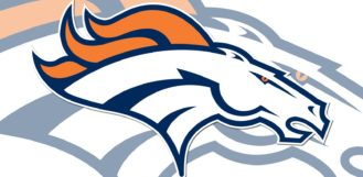 NFL Betting Review on the Denver Broncos for the 2020 Season