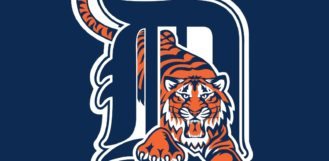 MLB Free Agency Signings: How Does This Impact the Detroit Tigers?