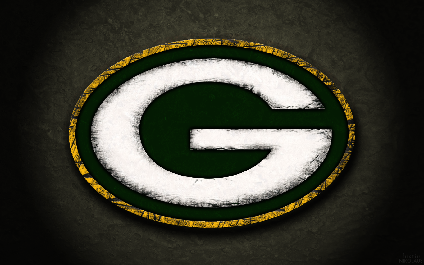 NFL Betting Review on the Green Bay Packers for the 2020 Season