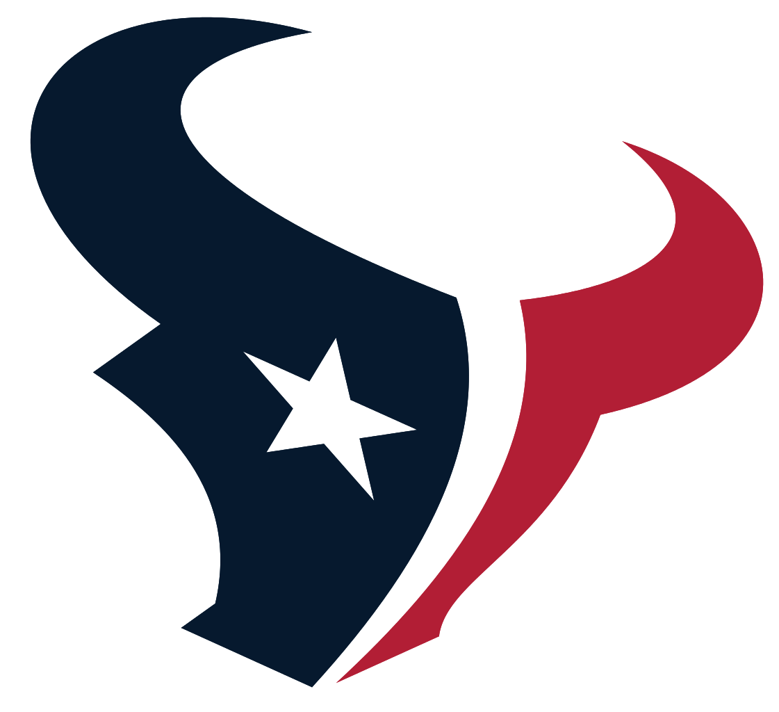 NFL Betting Review on the Houston Texans for the 2020 Season