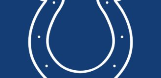 NFL Betting Review on the Indianapolis Colts for the 2020 Season