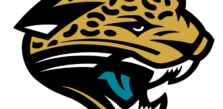 NFL Betting Review on the Jacksonville Jaguars for the 2020 Season