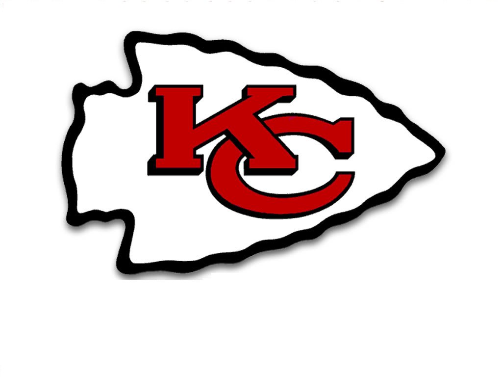 NFL Betting Review on the Kansas City Chiefs for the 2020 Season